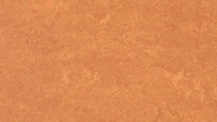 planeo Linoleum Fresco - African desert 3825 2.5