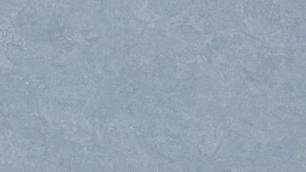 planeo Linoleum Fresco - blue heaven 3828 2.0