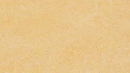 planeo Linoleum Fresco - natural corn 3846 2.0