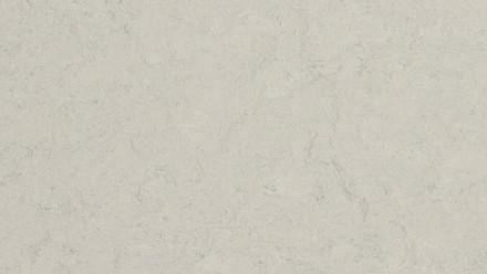 planeo Linoleum Fresco - silver shadow 3860 2.5