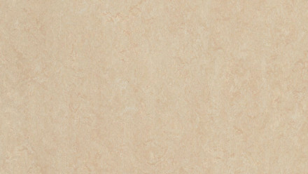 planeo Linoleum Fresco - Arabian Pearl 3861 2.0
