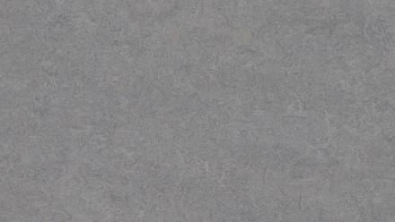 planeo Linoleum Fresco - eternity 3866 2.5
