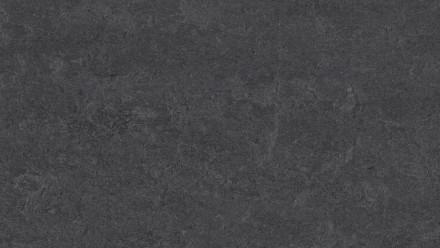 planeo Linoleum Fresco - volcanic ash 3872