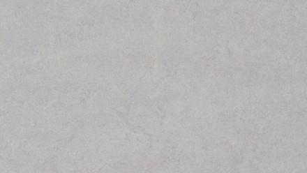 planeo Linoleum Fresco - moonstone 3883
