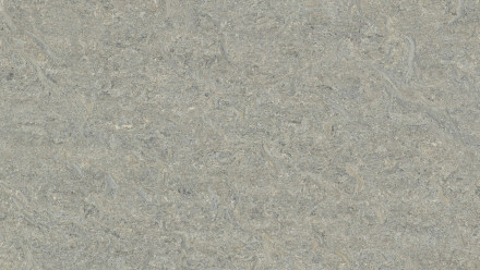planeo Linoleum Lino Terra - alpine mist 5802