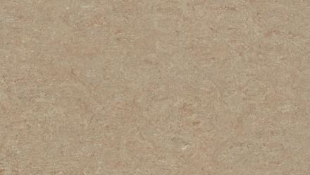 planeo Linoleum Lino Terra - weathered 5803