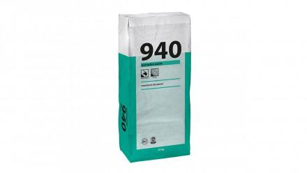 planeo Reparaturmörtel 940 - 25kg