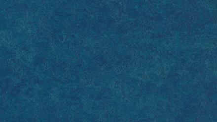planeo Linoleum Fresco - marine 3261