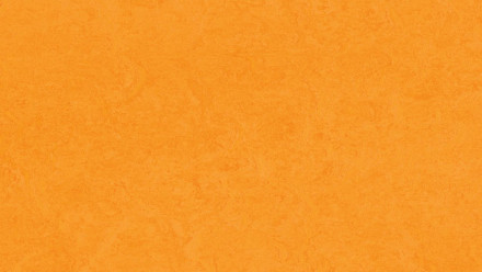 planeo Linoleum Fresco - marigold 3262