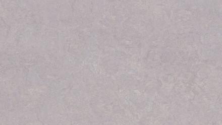 planeo Linoleum Fresco - lilac 3266