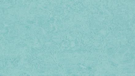 planeo Linoleum Fresco - aqua 3267