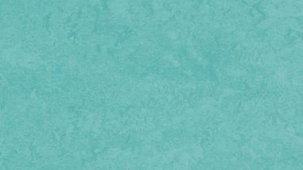 planeo Linoleum Fresco - turquoise 3269