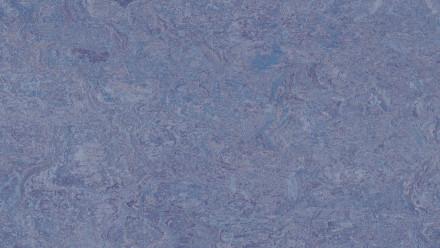 planeo Linoleum Real - violet 3270