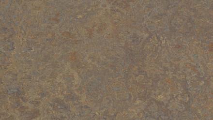 planeo Linoleum Vivace - cork tree 3426