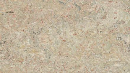 planeo Linoleum Vivace - agate 3427