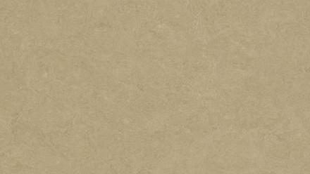 planeo Linoleum Fresco - oat 3890