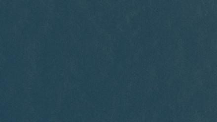 planeo Linoleum Linoklick - Petrol  - 333358