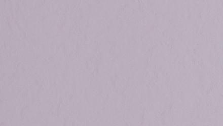 planeo Linoleum Linoklick - Lilac  - 333363