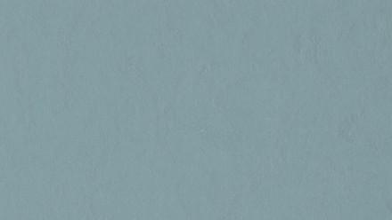 planeo Linoleum Linoklick - Vintage blue  - 333360