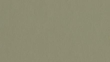planeo Linoleum Linoklick - Rosemary green  - 333355