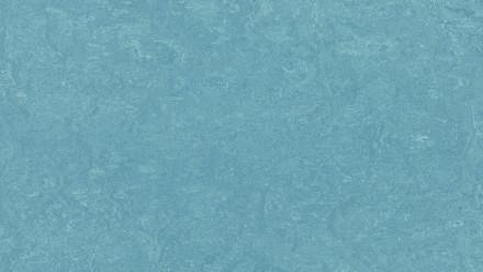 planeo Linoleum Linoklick - Laguna  - 333238