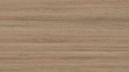 planeo Linoleum Linoklick - Withered prairie  - 935217