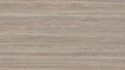planeo Linoleum Linoklick - Trace of nature  - 933573