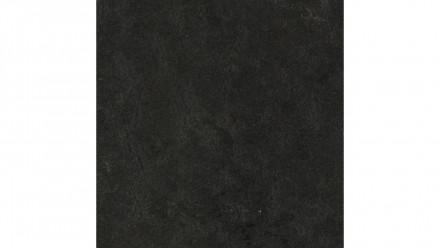 planeo Linoleum Linoklick - Black hole 30x30cm - 333707