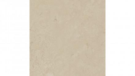 planeo Linoleum Linoklick - Cloudy sand 30x30cm - 333711