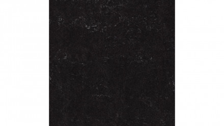 planeo Linoleum Linoklick - Raven 30x30cm - 333209