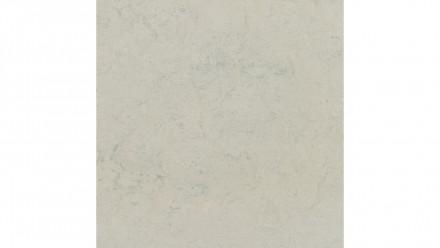 planeo Linoleum Linoklick - Silver shadow 30x30cm - 333860