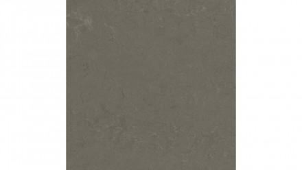 planeo Linoleum Linoklick - Nebula 30x30cm - 333723