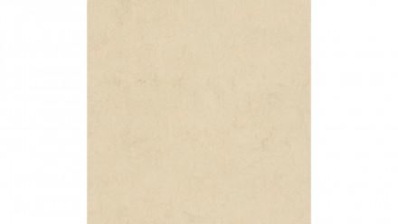 planeo Linoleum Linoklick - Barbados 30x30cm - 333858