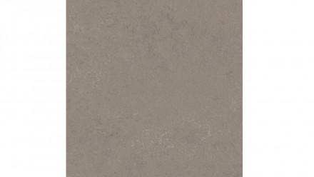 planeo Linoleum Linoklick - Liquid clay 30x30cm - 333702