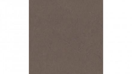 planeo Linoleum Linoklick - Delta lace 30x30cm - 333568