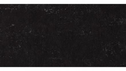 planeo Linoleum Linoklick - Raven 60x30cm - 633209