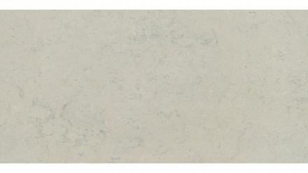 planeo Linoleum Linoklick - Silver shadow 60x30cm - 633860
