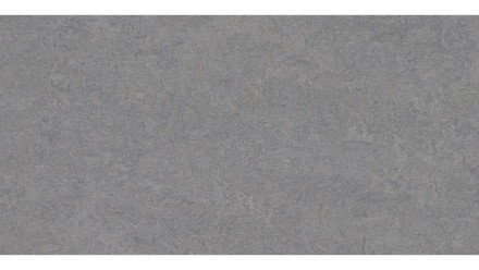 planeo Linoleum Linoklick - Eternity 60x30cm - 633866