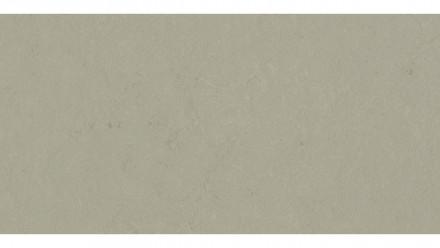 planeo Linoleum Linoklick - Orbit 60x30cm - 633724