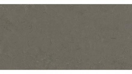 planeo Linoleum Linoklick - Nebula 60x30cm - 633723