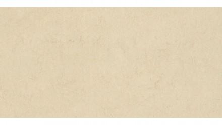 planeo Linoleum Linoklick - Barbados 60x30cm - 633858