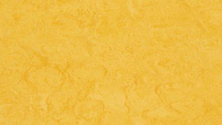 planeo Linoleum Fresco - lemon zest 3251 2.5