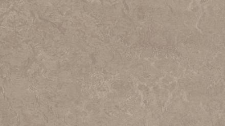 planeo Linoleum Fresco - sparrow 3252 2.5