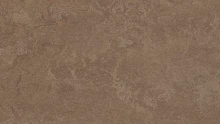 planeo Linoleum Fresco - clay 3254 2.5
