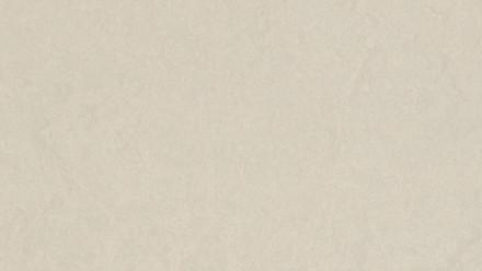 planeo Linoleum Fresco - edelweiss 3257