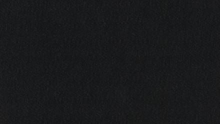 planeo Linoleum Walton - black 123
