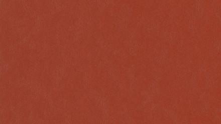 planeo Linoleum Walton - Berlin red 3352