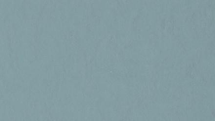 planeo Linoleum Walton - vintage blue 3360