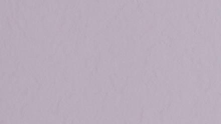 planeo Linoleum Walton - lilac 3363