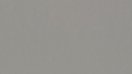 planeo Linoleum Walton - alloy 3367